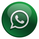 Whatsapp Icon 33936